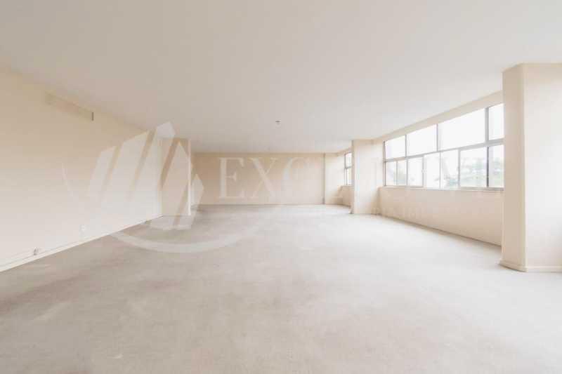 74153ded-3097-424a-b11d-8960b6 - Apartamento à venda Avenida Rui Barbosa,Flamengo, Rio de Janeiro - R$ 2.900.000 - SL4925 - 27