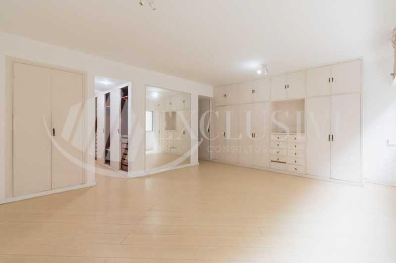 0275303f-1119-4c2f-8f2b-790c96 - Apartamento à venda Avenida Rui Barbosa,Flamengo, Rio de Janeiro - R$ 2.900.000 - SL4925 - 13