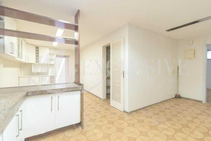 656621f5-3a1d-4382-a7f9-ef7b11 - Apartamento à venda Avenida Rui Barbosa,Flamengo, Rio de Janeiro - R$ 2.900.000 - SL4925 - 24
