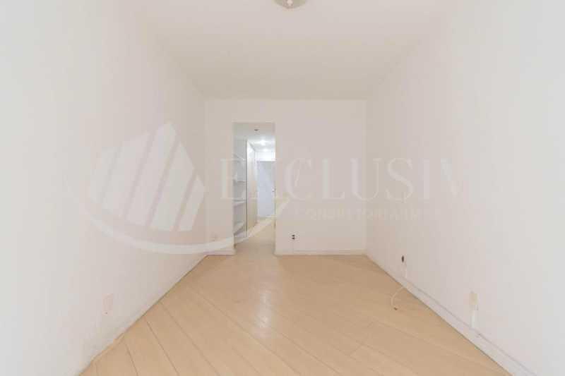 68755980-098b-45cb-bf61-137733 - Apartamento à venda Avenida Rui Barbosa,Flamengo, Rio de Janeiro - R$ 2.900.000 - SL4925 - 17