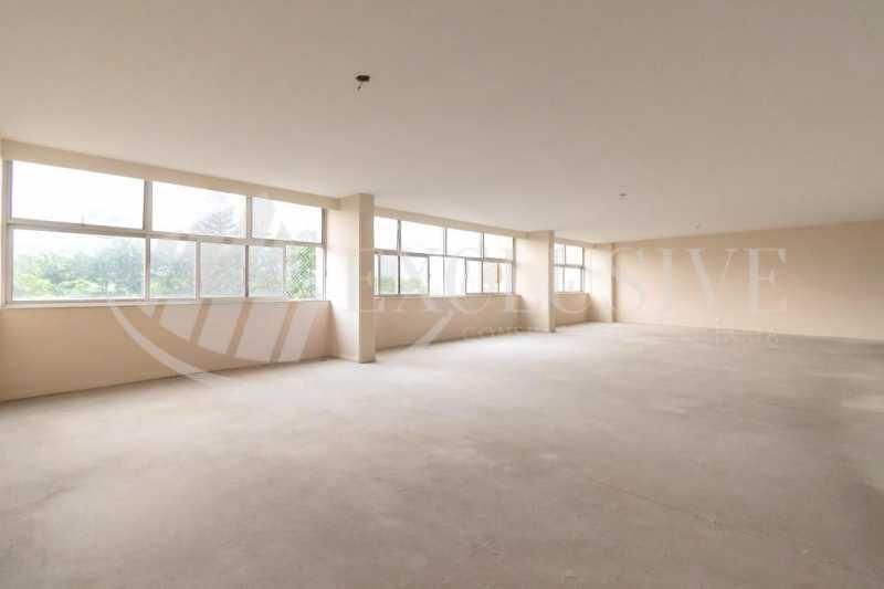 a1d58caf-1b71-4f49-ba56-c12fe9 - Apartamento à venda Avenida Rui Barbosa,Flamengo, Rio de Janeiro - R$ 2.900.000 - SL4925 - 5
