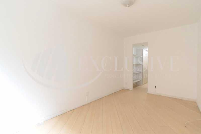 b53ed6de-cca7-4e28-9c73-db1b1b - Apartamento à venda Avenida Rui Barbosa,Flamengo, Rio de Janeiro - R$ 2.900.000 - SL4925 - 18