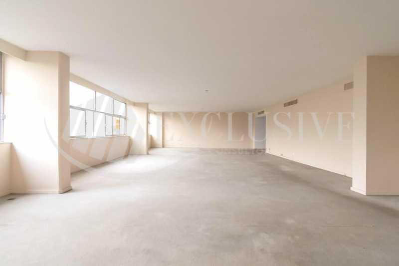 b16519e6-eac6-403e-ac61-1d28e4 - Apartamento à venda Avenida Rui Barbosa,Flamengo, Rio de Janeiro - R$ 2.900.000 - SL4925 - 26