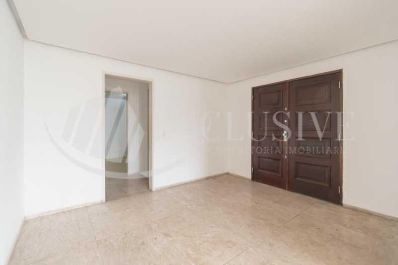 b9385676-a704-46a9-933f-2888f3 - Apartamento à venda Avenida Rui Barbosa,Flamengo, Rio de Janeiro - R$ 2.900.000 - SL4925 - 25