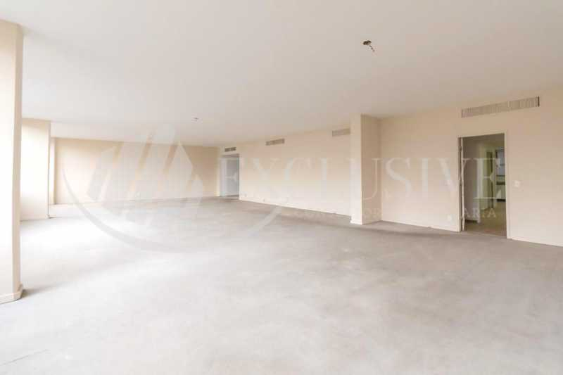 bfc08d5a-402d-4c46-93f9-4bc674 - Apartamento à venda Avenida Rui Barbosa,Flamengo, Rio de Janeiro - R$ 2.900.000 - SL4925 - 7