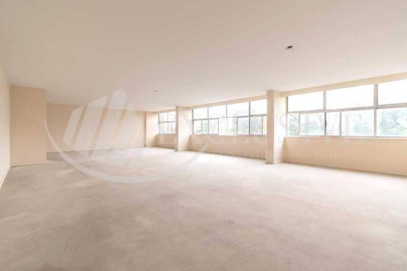 cf3cd123-e65a-48db-9458-9de203 - Apartamento à venda Avenida Rui Barbosa,Flamengo, Rio de Janeiro - R$ 2.900.000 - SL4925 - 3