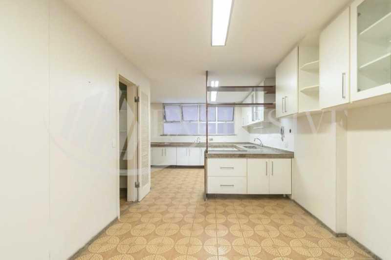 d82e81ce-0db8-4f3a-93c8-51eb30 - Apartamento à venda Avenida Rui Barbosa,Flamengo, Rio de Janeiro - R$ 2.900.000 - SL4925 - 21