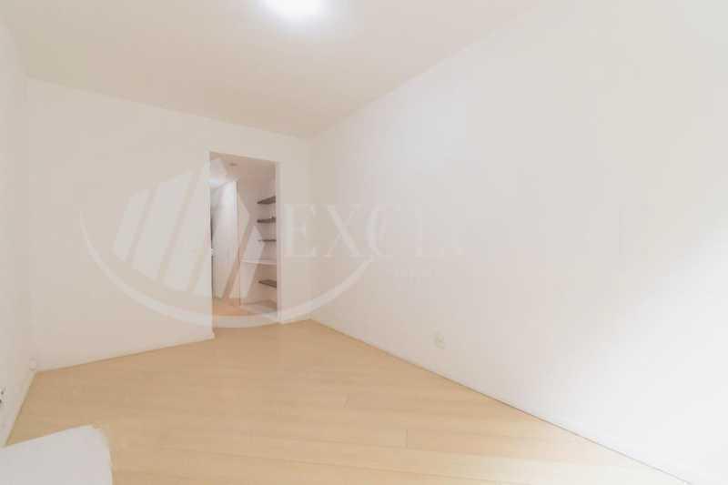 d161f84d-1194-48c8-aaee-bbe7b4 - Apartamento à venda Avenida Rui Barbosa,Flamengo, Rio de Janeiro - R$ 2.900.000 - SL4925 - 20