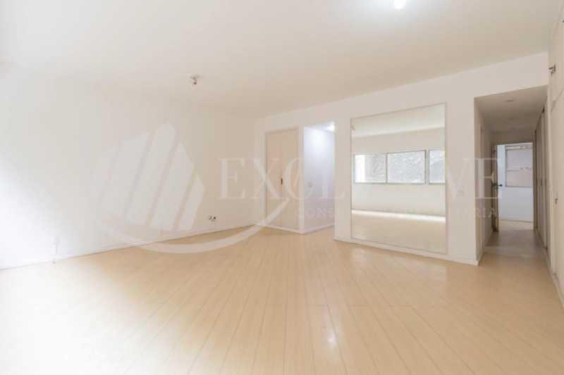 e8eeba06-b5e8-4131-8b33-733d01 - Apartamento à venda Avenida Rui Barbosa,Flamengo, Rio de Janeiro - R$ 2.900.000 - SL4925 - 29