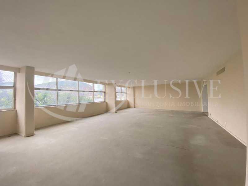 d1c77075-5cca-46a2-9a59-b119cf - Apartamento à venda Avenida Rui Barbosa,Flamengo, Rio de Janeiro - R$ 2.900.000 - SL4925 - 1