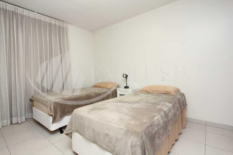 IMG_0918 - Flat à venda Rua João Líra,Leblon, Rio de Janeiro - R$ 1.850.000 - SL2796 - 7