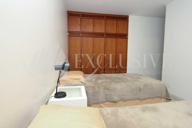 IMG_0919 - Flat à venda Rua João Líra,Leblon, Rio de Janeiro - R$ 1.850.000 - SL2796 - 8
