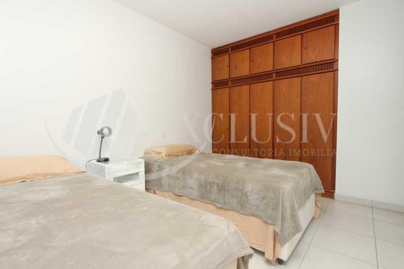 IMG_0920 - Flat à venda Rua João Líra,Leblon, Rio de Janeiro - R$ 1.850.000 - SL2796 - 9