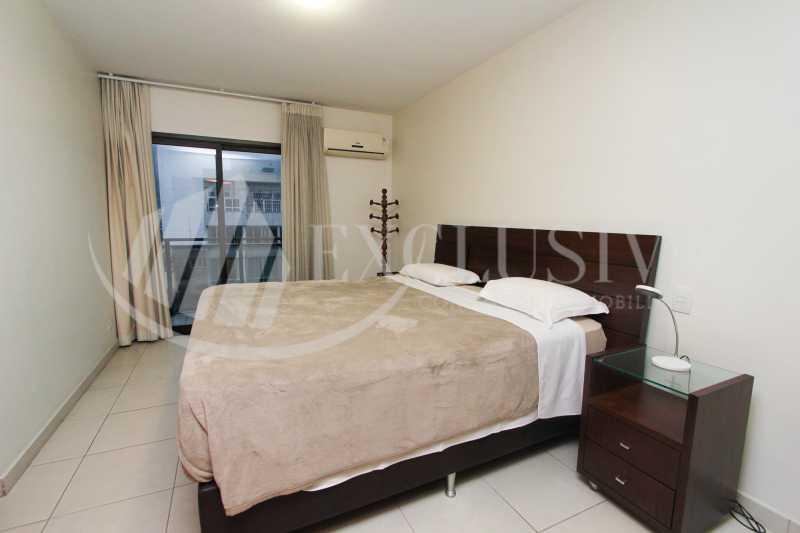 IMG_0940 - Flat à venda Rua João Líra,Leblon, Rio de Janeiro - R$ 1.850.000 - SL2796 - 11