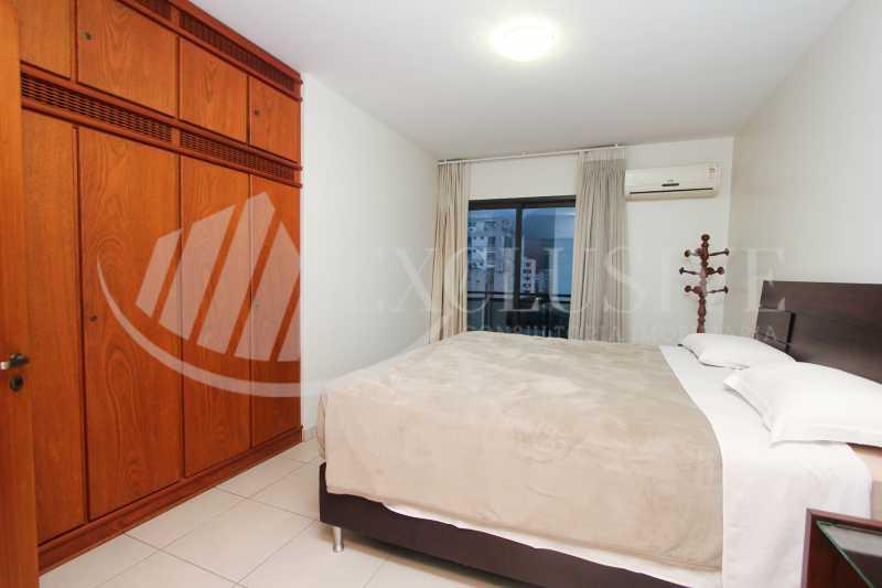 IMG_0945 - Flat à venda Rua João Líra,Leblon, Rio de Janeiro - R$ 1.850.000 - SL2796 - 12