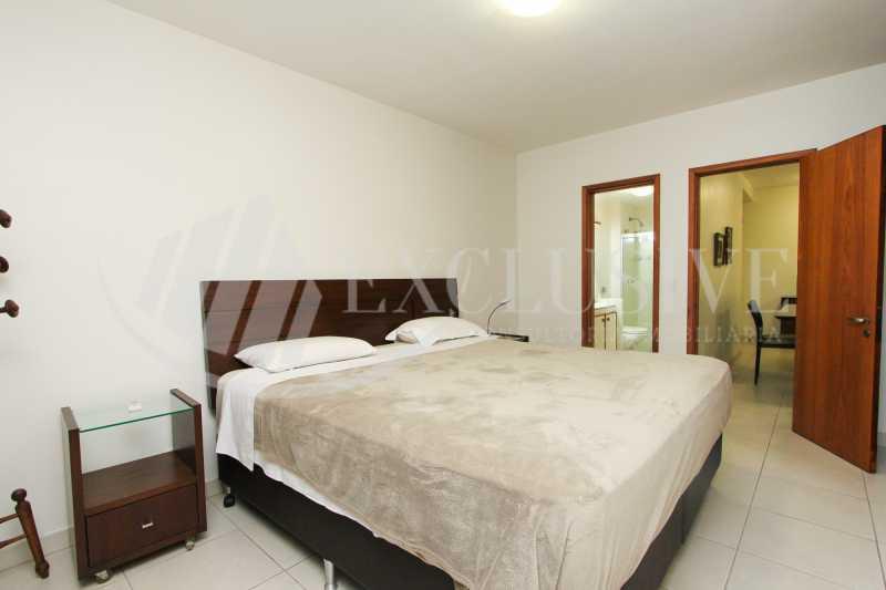 IMG_0947 - Flat à venda Rua João Líra,Leblon, Rio de Janeiro - R$ 1.850.000 - SL2796 - 13