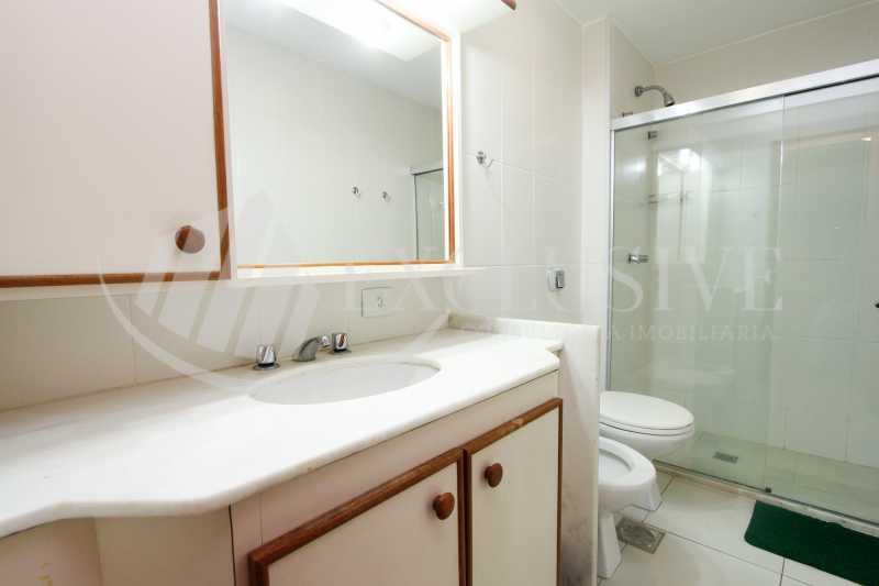 IMG_0949 - Flat à venda Rua João Líra,Leblon, Rio de Janeiro - R$ 1.850.000 - SL2796 - 15