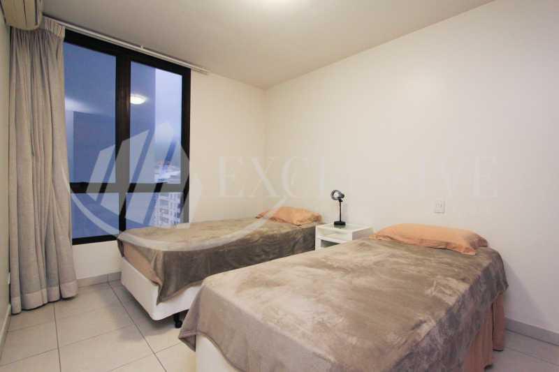 IMG_0951 - Flat à venda Rua João Líra,Leblon, Rio de Janeiro - R$ 1.850.000 - SL2796 - 17