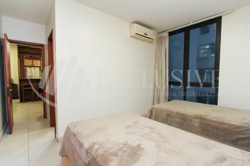 IMG_0952 - Flat à venda Rua João Líra,Leblon, Rio de Janeiro - R$ 1.850.000 - SL2796 - 18