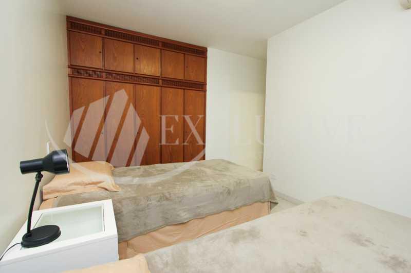 IMG_0953 - Flat à venda Rua João Líra,Leblon, Rio de Janeiro - R$ 1.850.000 - SL2796 - 19