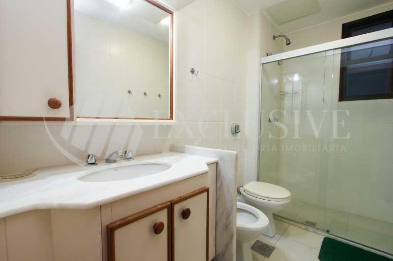 IMG_0954 - Flat à venda Rua João Líra,Leblon, Rio de Janeiro - R$ 1.850.000 - SL2796 - 20