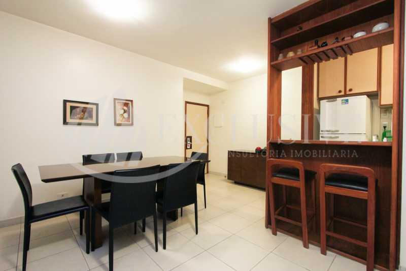 IMG_0956 - Flat à venda Rua João Líra,Leblon, Rio de Janeiro - R$ 1.850.000 - SL2796 - 22