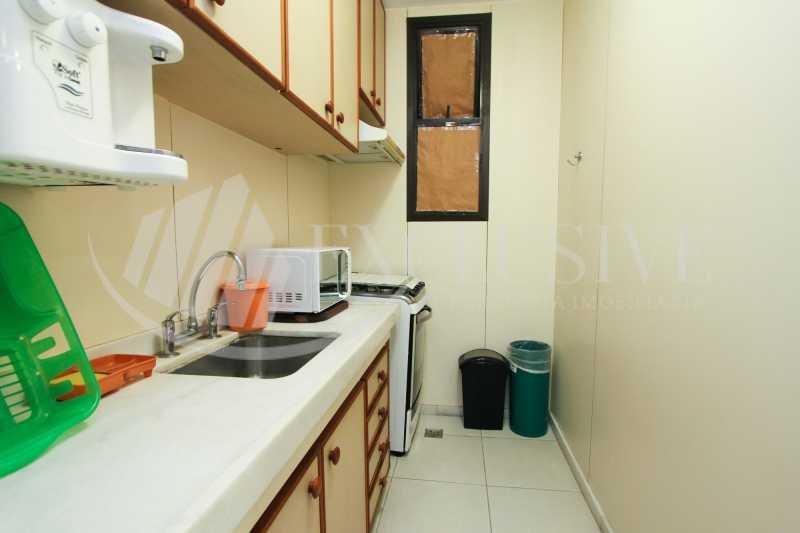 IMG_0959 - Flat à venda Rua João Líra,Leblon, Rio de Janeiro - R$ 1.850.000 - SL2796 - 25