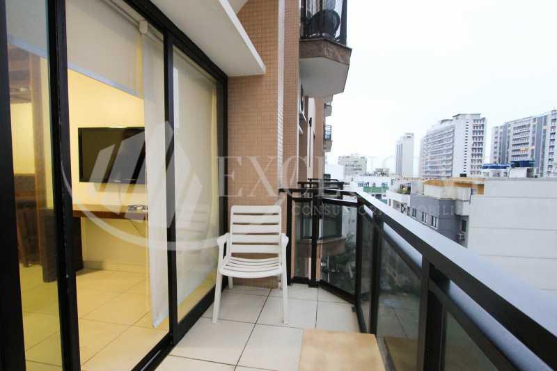 IMG_0964 - Flat à venda Rua João Líra,Leblon, Rio de Janeiro - R$ 1.850.000 - SL2796 - 30
