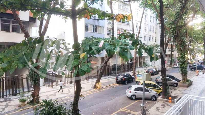 IMG_20170629_145448621 - Kitnet/Conjugado 32m² à venda Rua Sá Ferreira,Copacabana, Rio de Janeiro - R$ 600.000 - CONJ107 - 8