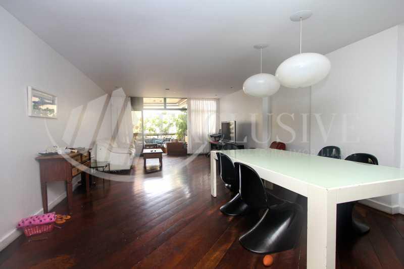 IMG_8425 - Apartamento para alugar Rua Almirante Saddock de Sá,Ipanema, Rio de Janeiro - R$ 7.500 - LOC426 - 3