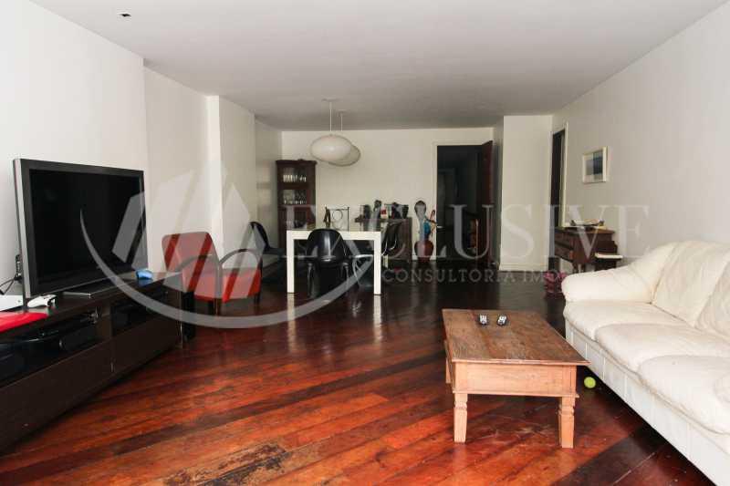 IMG_8431 - Apartamento para alugar Rua Almirante Saddock de Sá,Ipanema, Rio de Janeiro - R$ 7.500 - LOC426 - 7