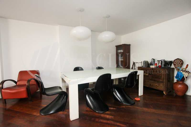 IMG_8436 - Apartamento para alugar Rua Almirante Saddock de Sá,Ipanema, Rio de Janeiro - R$ 7.500 - LOC426 - 10