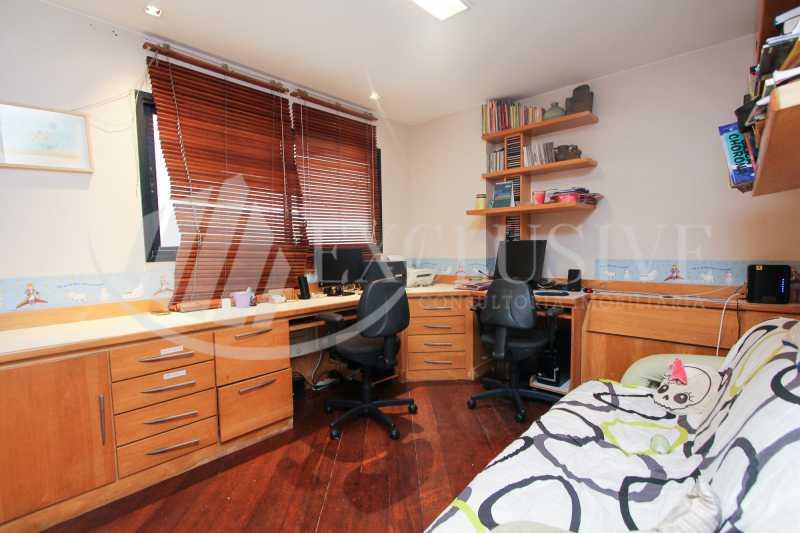 IMG_8438 - Apartamento para alugar Rua Almirante Saddock de Sá,Ipanema, Rio de Janeiro - R$ 7.500 - LOC426 - 12