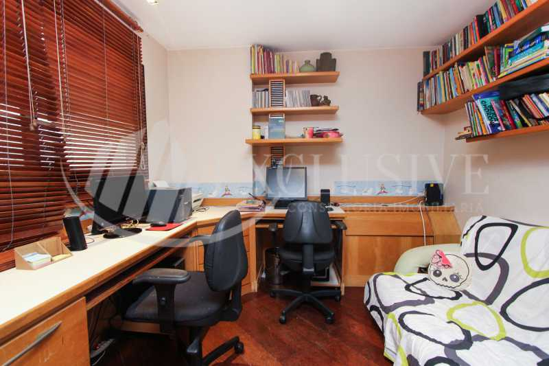 IMG_8440 - Apartamento para alugar Rua Almirante Saddock de Sá,Ipanema, Rio de Janeiro - R$ 7.500 - LOC426 - 13