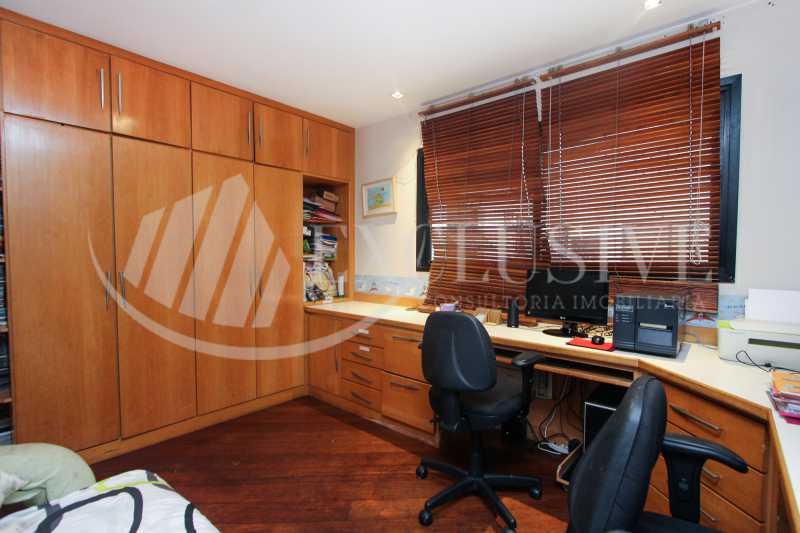 IMG_8441 - Apartamento para alugar Rua Almirante Saddock de Sá,Ipanema, Rio de Janeiro - R$ 7.500 - LOC426 - 14