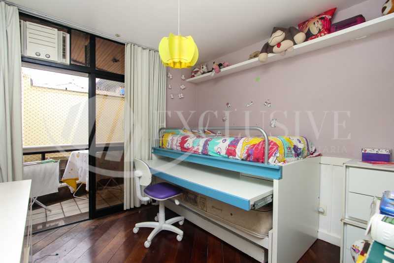 IMG_8443 - Apartamento para alugar Rua Almirante Saddock de Sá,Ipanema, Rio de Janeiro - R$ 7.500 - LOC426 - 15