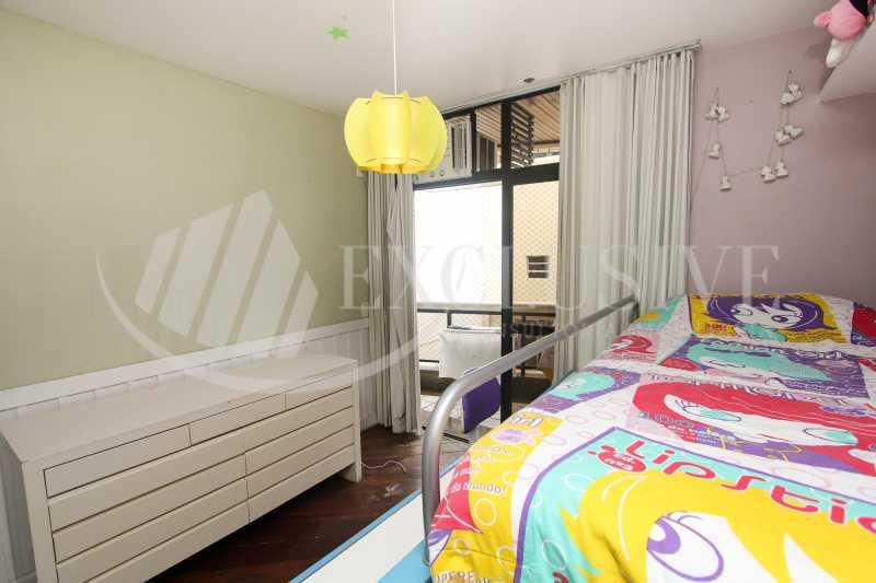 IMG_8444 - Apartamento para alugar Rua Almirante Saddock de Sá,Ipanema, Rio de Janeiro - R$ 7.500 - LOC426 - 16