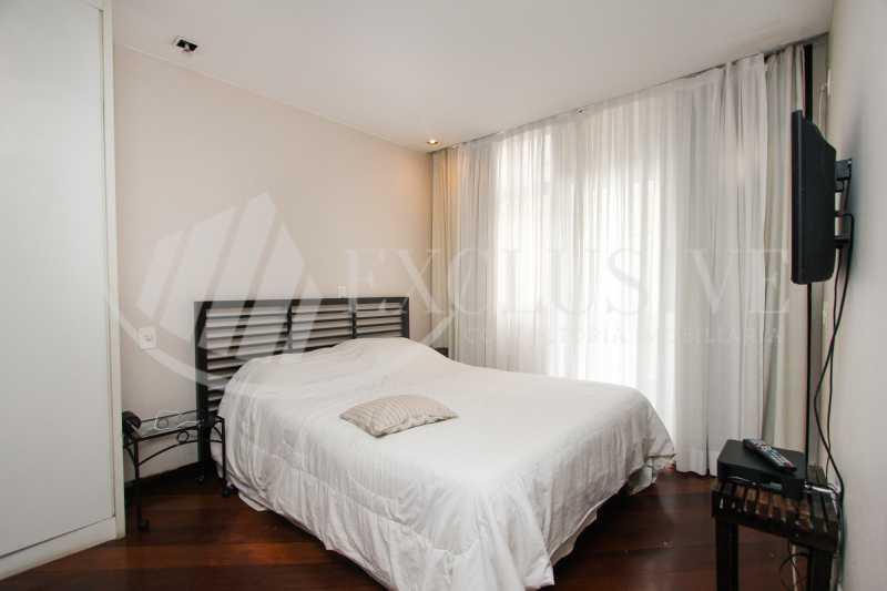 IMG_8451 - Apartamento para alugar Rua Almirante Saddock de Sá,Ipanema, Rio de Janeiro - R$ 7.500 - LOC426 - 19