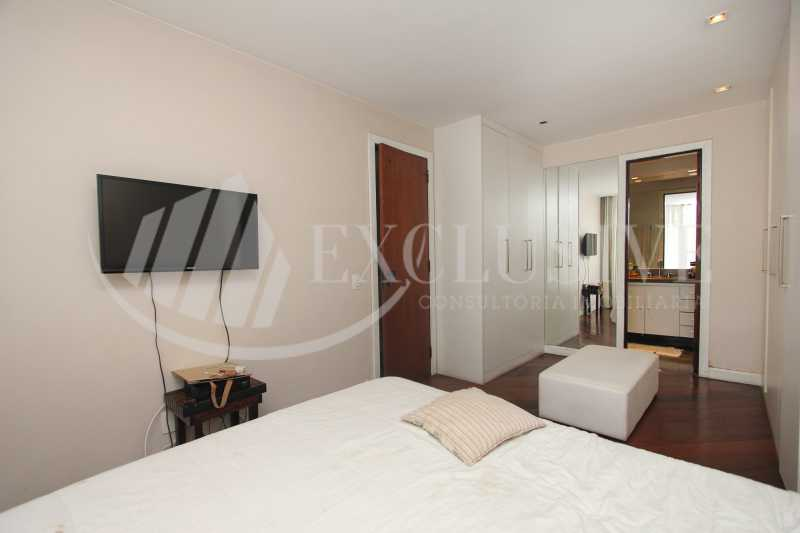 IMG_8452 - Apartamento para alugar Rua Almirante Saddock de Sá,Ipanema, Rio de Janeiro - R$ 7.500 - LOC426 - 20