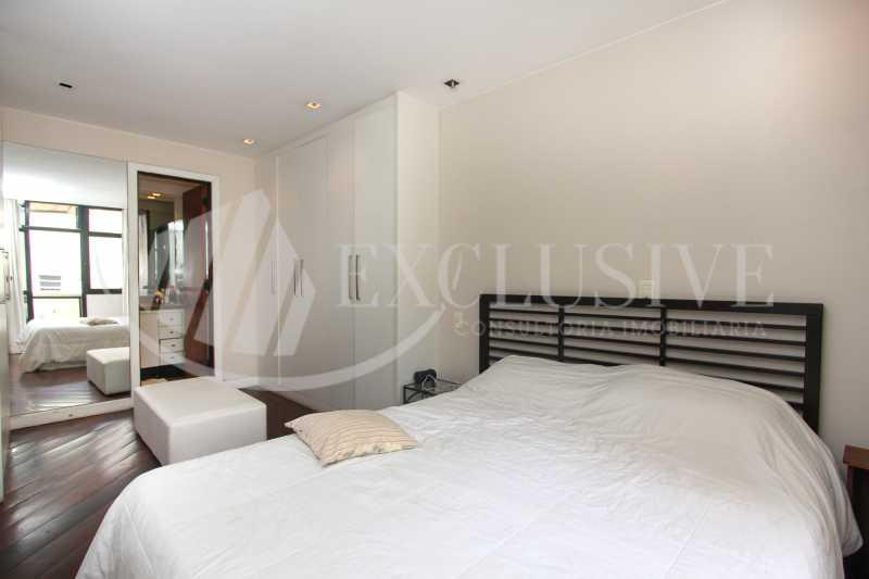 IMG_8455 - Apartamento para alugar Rua Almirante Saddock de Sá,Ipanema, Rio de Janeiro - R$ 7.500 - LOC426 - 21