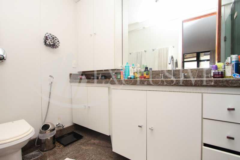 IMG_8458 - Apartamento para alugar Rua Almirante Saddock de Sá,Ipanema, Rio de Janeiro - R$ 7.500 - LOC426 - 23