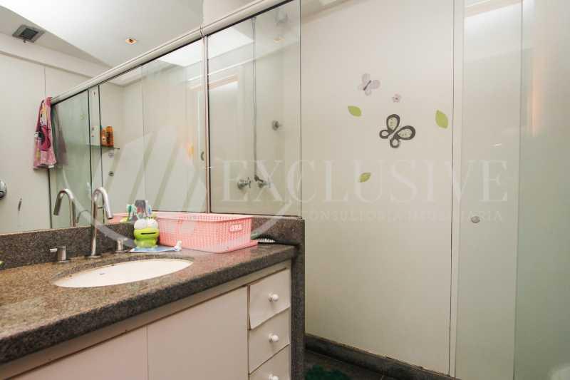 IMG_8461 - Apartamento para alugar Rua Almirante Saddock de Sá,Ipanema, Rio de Janeiro - R$ 7.500 - LOC426 - 24