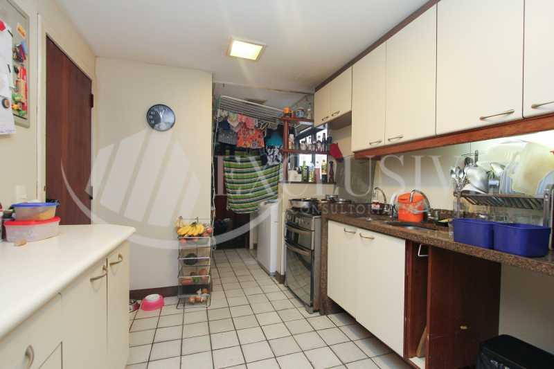 IMG_8464 - Apartamento para alugar Rua Almirante Saddock de Sá,Ipanema, Rio de Janeiro - R$ 7.500 - LOC426 - 25