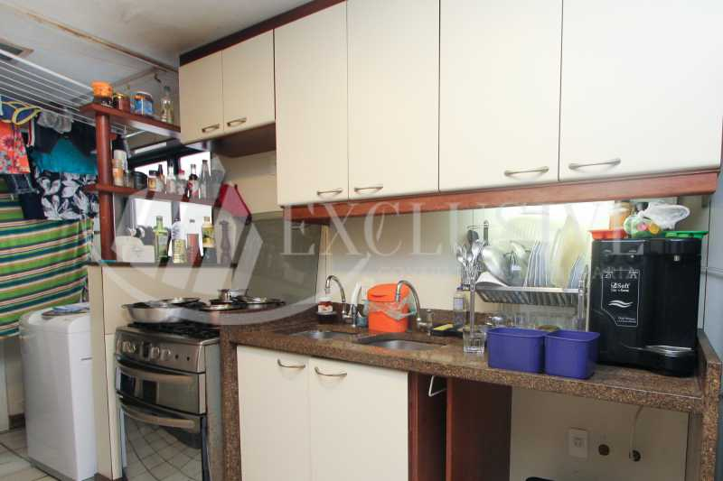 IMG_8465 - Apartamento para alugar Rua Almirante Saddock de Sá,Ipanema, Rio de Janeiro - R$ 7.500 - LOC426 - 26