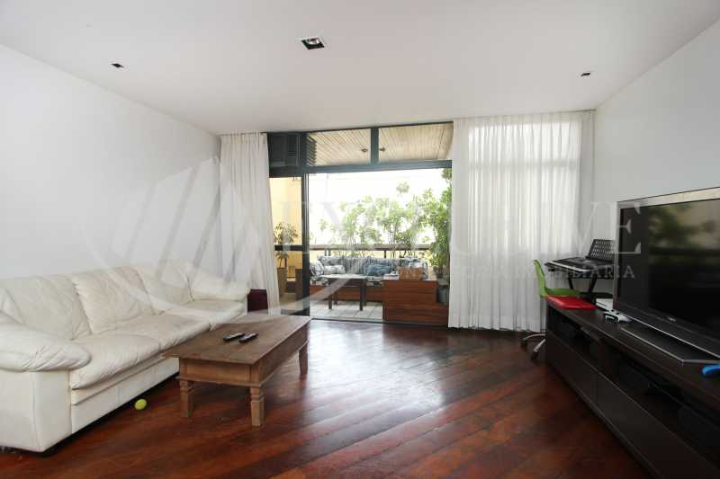 IMG_8470 - Apartamento para alugar Rua Almirante Saddock de Sá,Ipanema, Rio de Janeiro - R$ 7.500 - LOC426 - 28