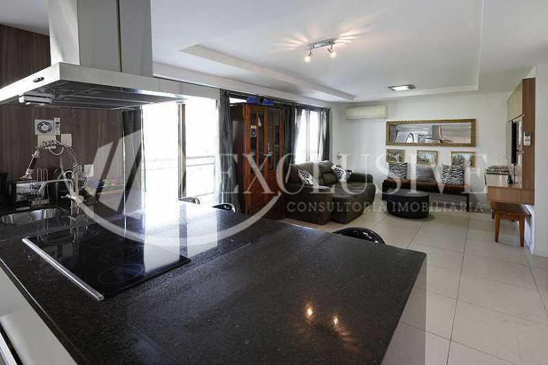c9eb8927cb49362d12ffbd69575dfe - Cobertura para venda e aluguel Rua Cupertino Durão,Leblon, Rio de Janeiro - R$ 5.800.000 - COB0086 - 13