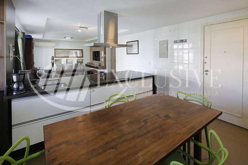 b9ea026a6fbc58f9b2daf21f7c9c92 - Cobertura para venda e aluguel Rua Cupertino Durão,Leblon, Rio de Janeiro - R$ 5.800.000 - COB0086 - 24