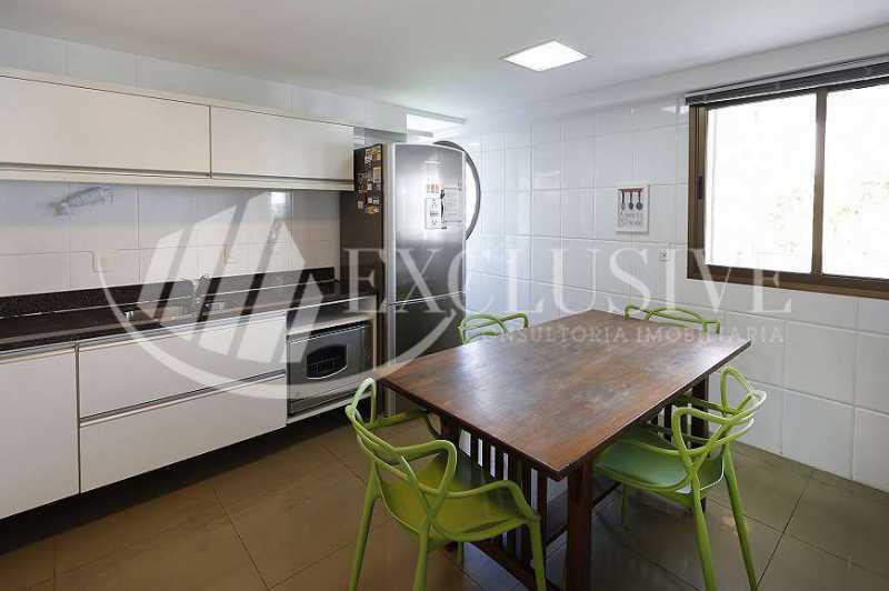 b1ce4fd0a06588da85e826b6244849 - Cobertura para venda e aluguel Rua Cupertino Durão,Leblon, Rio de Janeiro - R$ 5.800.000 - COB0086 - 27