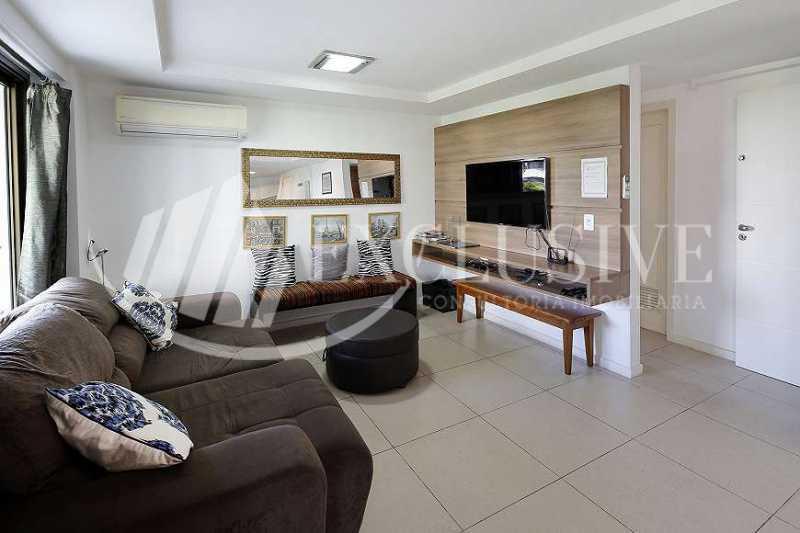 8b4b8dba82a6420ebe917f5b27c6a2 - Cobertura para venda e aluguel Rua Cupertino Durão,Leblon, Rio de Janeiro - R$ 5.800.000 - COB0086 - 28