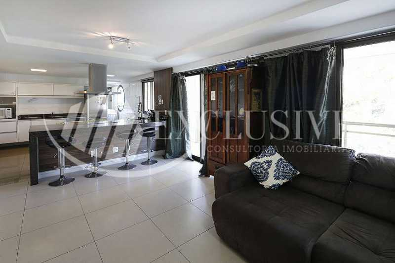80b50529a2d3a4315bac21d5d017f7 - Cobertura para venda e aluguel Rua Cupertino Durão,Leblon, Rio de Janeiro - R$ 5.800.000 - COB0086 - 14